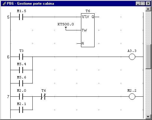 Software PLC Siemens